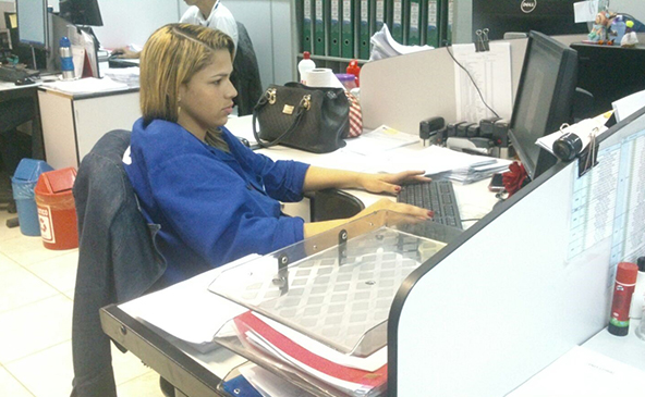 analise-ergonomica-trabalho-utc-4