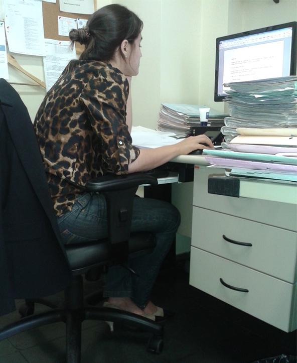 avaliacao-ergonomica-trabalho-vara-familia-3