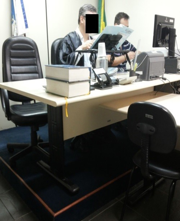 avaliacao-ergonomica-trabalho-vara-familia-5