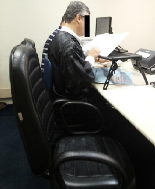 avaliacao-ergonomica-trabalho-vara-familia-6