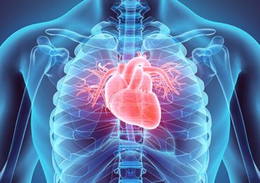 Atuação do Fisioterapeuta na Cirurgia Cardíaca