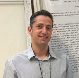 Fernando Viegas do Monte
