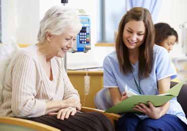 Importância da Fisioterapia Oncológica nas Internações Hospitalares do Nordeste Brasileiro