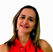 Lívia Andrade (PE)