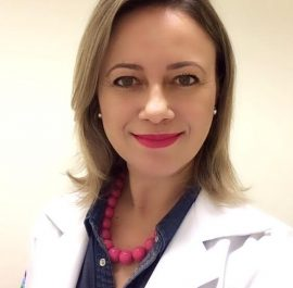 Mirella Dias (CEPON SC/ UDESC)