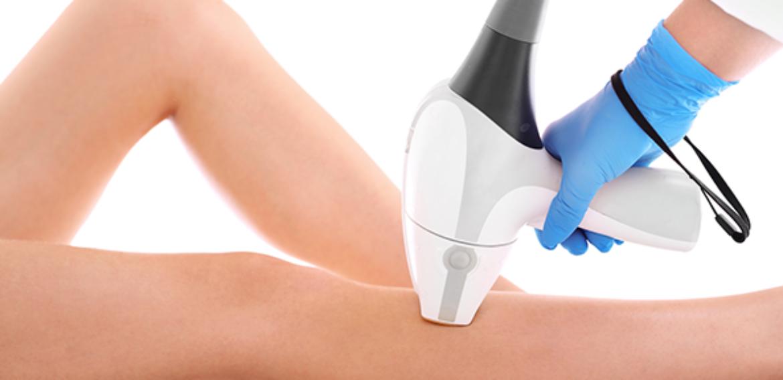 quais são os tratamentos para úlceras nas pernas