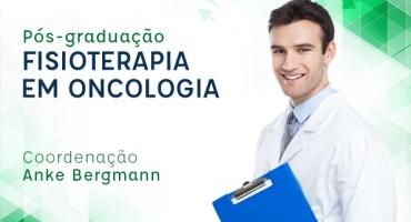oncologia-rio