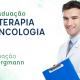 Pós-graduação Fisioterapia em Oncologia – Turma 3 – Rio de Janeiro