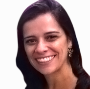 Rachel Cunha