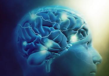 A Influência da Ataxia Cerebelar Progressiva na Marcha Humana: Um Estudo de Caso