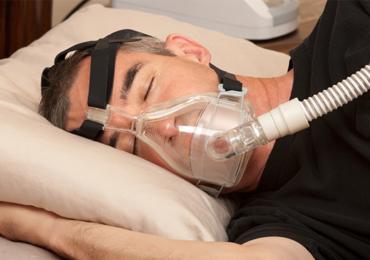 O Uso do CPAP X BiPAP no Tratamento do Edema Agudo Pulmonar Cardiogênico: Revisão Sistemática