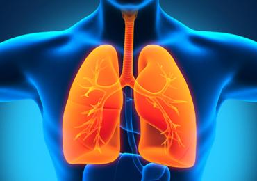 Efeitos do Condicionamento Aeróbico em Pacientes Pós-Acidente Vascular Cerebral