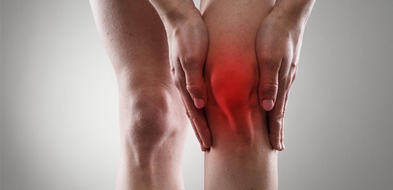 Do da cutâneo nervo lateral femoral dor distribuição