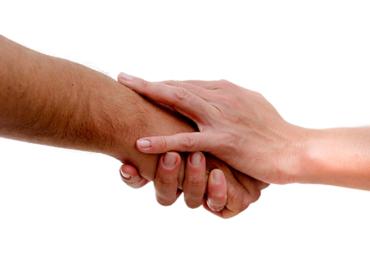 A Importância do Cuidador na Doença de Parkinson