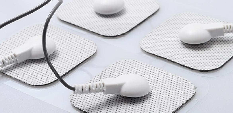 Estimulação Elétrica Nervosa Transcutânea no Alívio da Dor no Pós-Operatório de Gastroplastia