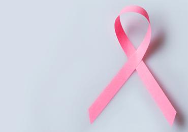 Fisioterapia Complexa Descongestiva e a Compressão Pneumática Intermitente no Tratamento do Linfedema de Membro Superior Pós Mastectomia: Revisão
