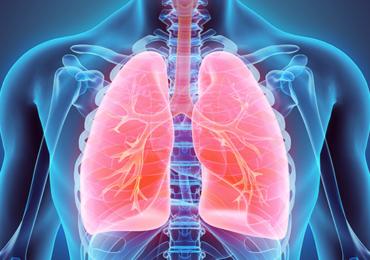 Correlação entre a Força Muscular Respiratória e Classificação Funcional em Pacientes com Insuficiência Cardíaca Congestiva