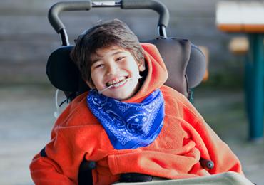 Análise da Aplicabilidade do GMFM em Crianças com Paralisia Cerebral do Tipo Diplégia Espástica no Centro de Reabilitação de Média Complexidade