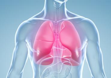 Efeito da Hiperoxigenação sobre a Avaliação da Pressão Inspiratória Máxima (PIMÁX) em Pacientes Críticos