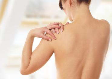 Avaliação da Dor, Sensibilidade e Amplitude de Movimento do Ombro Pré e Pós Biópsia do Linfonodo Sentinela ou Linfadenctomia Axiliar: Relato de 6 Caso