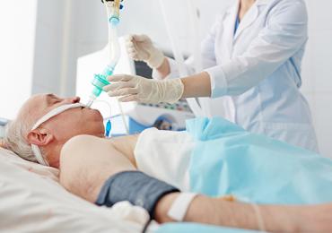Complicações da Pneumonia Associada à Ventilação Mecânica: Uma Revisão Sistemática