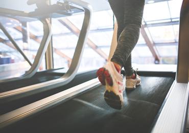 Análise Comparativa de publicações sobre Programas de Atividade Física em Pacientes com Doenças Neurodegenerativas
