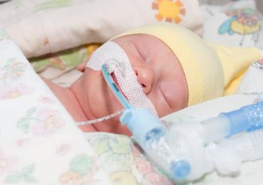 Abordagens Fisioterapêuticas para os Agravos dos Recém-Nascidos com Síndrome de Aspiração do Mecônio: Uma Revisão Bibliográfica