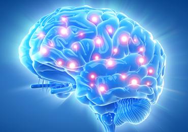 Efeitos da Terapia-Espelho na Recuperação do Membro Superior Parético de Pacientes Pós – AVC