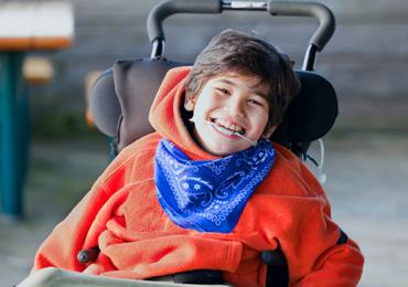 A Utilização da Toxina Botulínica Tipo A em Crianças Portadoras de Paralisia Cerebral do Tipo Espástica: Uma Revisão de Literatura