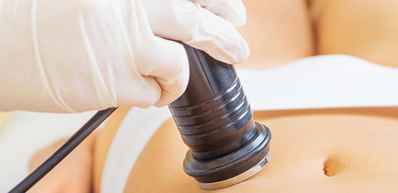 Efeito do Ultra-Som Pulsado de Baixa Intensidade na Manutenção de Massa Óssea Pós-Ovariectomia em Modelo Animal