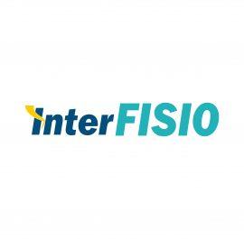InterFISIO