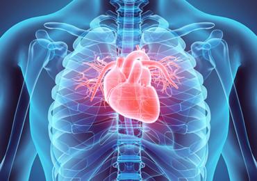 Os Benefícios da VNI no Pós-Operatório de Cirurgias Cardíacas e sua Efetividade na Reversão da Disfunção Pulmonar