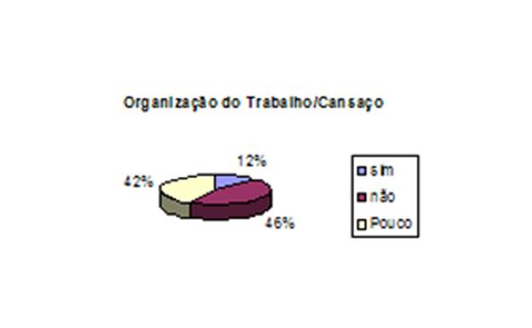 avaliacao-baneb-casseb-1