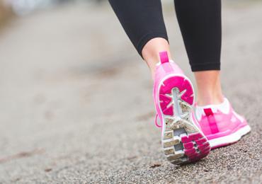 Teste da Caminhada de Seis Minutos para Pacientes Cardiopatas sob a Óptica do Fisioterapeuta