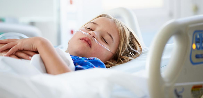 Métodos e Técnicas Utilizados para Realizar o Desmame da Ventilação Mecânica em Pediatria