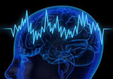 A fisioterapia neurofuncional em pacientes com diagnóstico clínico de esclerose lateral amiotrófica
