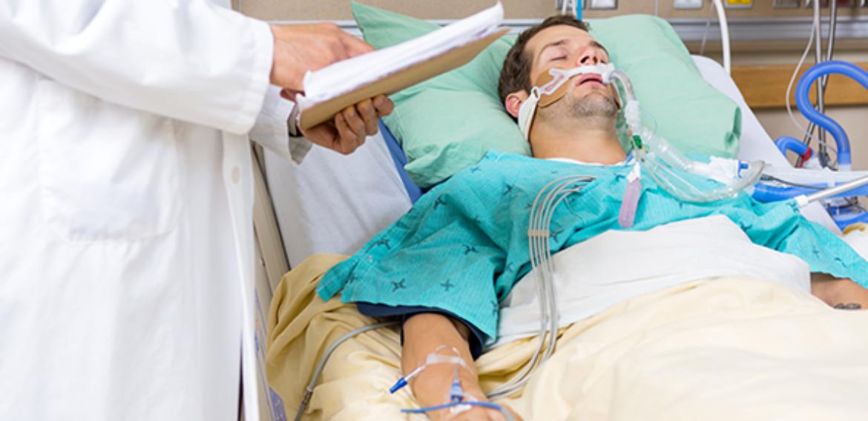 Elaboração de uma Ficha de Avaliação da Fisioterapia do Paciente na Unidade de Terapia Intensiva