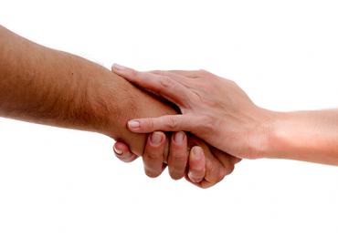 Os Benefícios da Fisioterapia no Tratamento da Doença de Parkinson