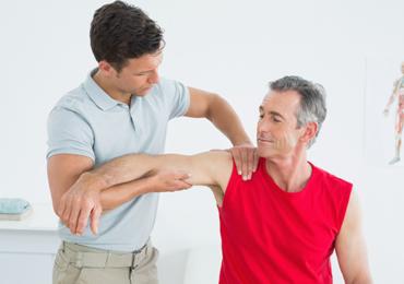 A relevância da abordagem fisioterapêutica após a aplicação da Toxina Botulínica tipo A na redução da espasticidade: Uma Revisão