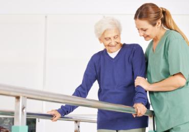 Audiência debate PL que estabelece obrigatoriedade de oferta de fisioterapia para pacientes idosos