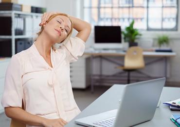 Ginástica Laboral ou Cinesioterapia laboral : Uma Ferramenta para a Melhoria da qualidade de vida do Trabalhador