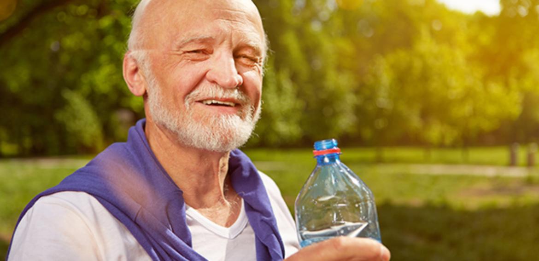 Relação entre Qualidade de Vida e Exercício Físico na Terceira Idade