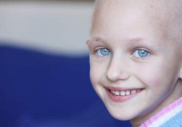 Os Efeitos da Quimioterapia em Crianças Portadoras de Osteossarcomas Influenciado na Rotina do Atendimento Fisioterapêutico Ambulatorial