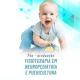 Pós-graduação Fisioterapia em Neuropediatria e Puericultura – Turma 5 – Rio de Janeiro (CONFIRMADO)