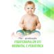 Pós-graduação Fisioterapia na UTI Neonatal e Pediátrica – Turma 14 – Recife