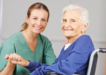 Reunião Plenária do COFFITO aprova especialidade em Gerontologia e define atuação em Home Care