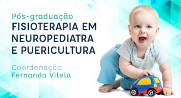 neuropediatria