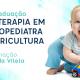 Pós-graduação Fisioterapia em Neuropediatria e Puericultura – Turma 2 – Rio de Janeiro