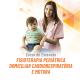 Curso de Fisioterapia Pediátrica Domiciliar Cardiorespiratória e Motora – Turma 9 – Rio de Janeiro