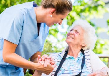 Gerontologia é regulamentada como especialidade profissional da Fisioterapia e da Terapia Ocupacional